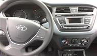 Hyundai i20 75hp photo 13