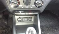 Hyundai i20 75hp photo 14